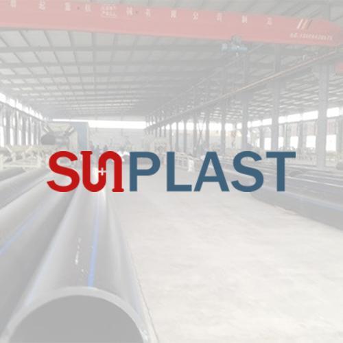 Високоякісні газові труби з поліетиленова плівка (EPPE) Електрофузійні фітинги 100% новий матеріал 3490 Чорний